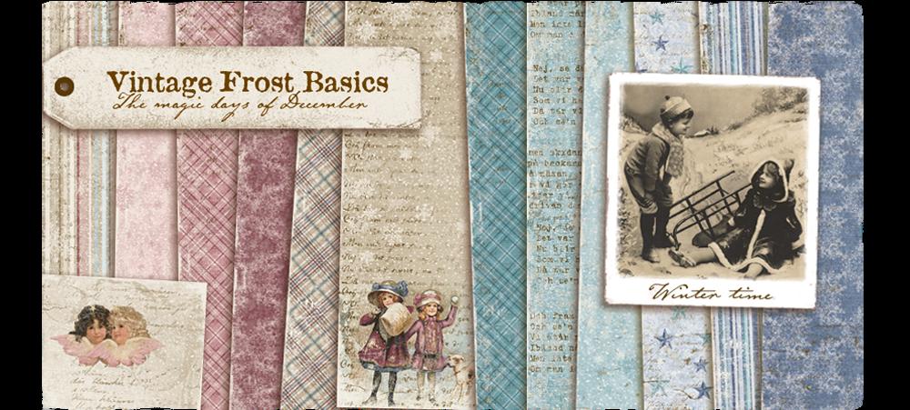 Vintage-Frost-BasicsKL