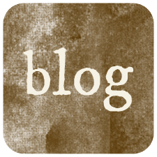 Official blog of MajaDesign