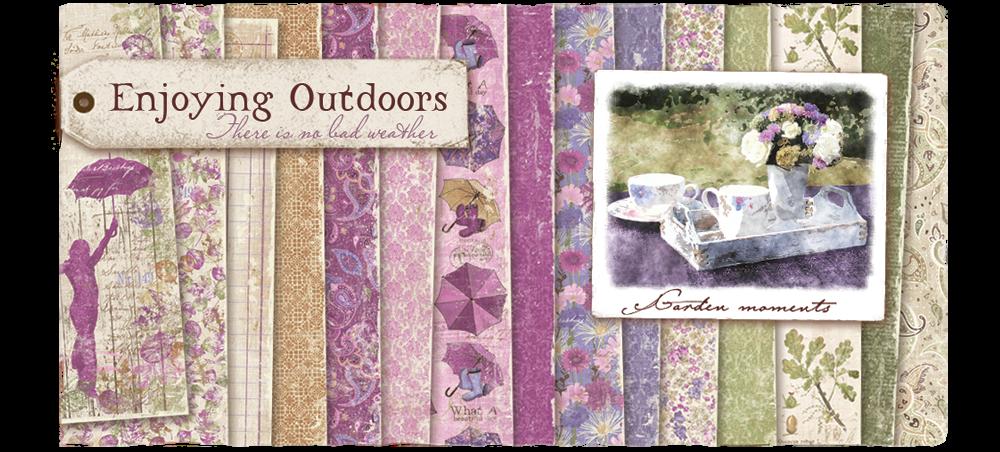 Enjoying-Outdoors-KL