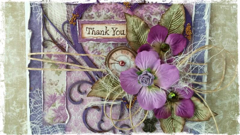 Autumn Card Maja Gabi close2
