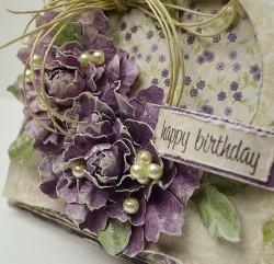 Fika Birthday Florals 1 (800x772)