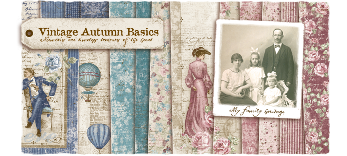 Vintage-Autumn-Basics
