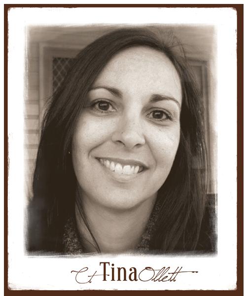 Tina-Ollett