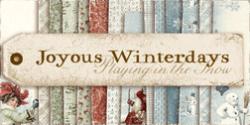 Joyous-Winterdays-L